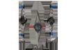 """Tru Peep Aluminum 3/32"""" Hunter Size"""