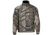 Savanna Bomber Jacket Mossy Oak Breakup Medium