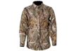 Savanna L/s Hunt Shirt Mossy Oak Breakup Xlarge
