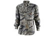 Explorer Long Sleeve Shirt Treestand Medium