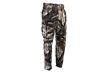 Crosswind L3 Fleece Pant 2x Treestand