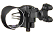 G5 Optix Sight Le .029 All Purpose Camo Left Hand