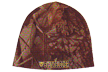 Skull Cap All Purpose Medium/ Large