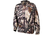 Raintamer 2 Jacket Treestand Medium