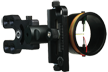 Trio 3 Pin Sight