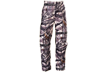 Raintamer 2 Pant Treestand Xl