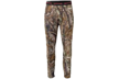 Baselayer Pant Realtree All Purpose Large