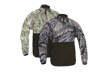 Full Draw Archer Shirt Medium Mossy Oak Treestand