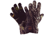 Bow Sniper Glove Mossy Oak Treestand Medium