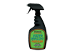 Primos Water Repellent Earth