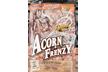 Acorn Frenzy 6#