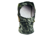 Xsystem Fleece Balaclava Realtree All Purpose Osfm