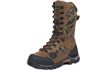 Deer Stalker Boot Mossy Oak Breakup Size 10