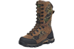 Deer Stalker Boot Mossy Oak Breakup Size 11