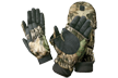 System Glove Realtree All Purpose Xlarge