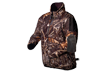 Spider Jacket Mossy Oak Treestand Xxlarge