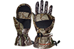 Glo Mitts Realtree All Purpose Large