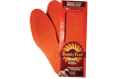 Toasty Feet Insoles Youth Ttf