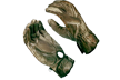 Bow Ranger Glove All Purpose M