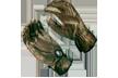 Bow Ranger Glove Mossy Oak Treestand Xlarge