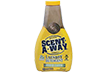 Hs Scent-a-way 24oz Detergent Fresh Earth Scent