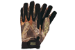 Dream Season Xlt Glove Mossy Oak Treestand Xl/2x