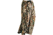 Arctic Shield Essentials Pant Realtree All Purpose 2x