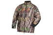 Arctic Shield Essential Jacket Realtree All Purpose Large