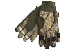 Thundertek Waterproof Insulated Glove All Purpose Medium