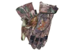 Thundertek Waterproof Insulated Glove All Purpose Xlarge