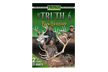 Primos Truth 6 Bowhunting Dvd