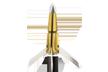 Miniblaster 3 Blade Broadhead 75gr