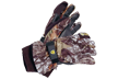 Outfitter Rainblocker Glove Realtree All Purpose Medium/lg