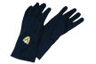 Wool Liner Glove Medium/large
