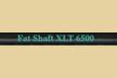 FAT XLT GREEN 6500 R/S