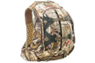 Ultra Day Pack All Purpose Camo