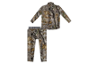 Lightweight Pant Realtree All Purpose Large