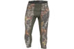 Pro Series Fleece Pant Mossy Oak Treestand Xlarge
