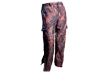 Mens Trail Pants Mossy Oak Treestand Large