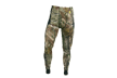 Camo Bamboo Pants Realtree All Purpose Large