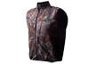 Cold Canyon Vest Mossy Oak Treestand Medium