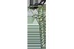 20' Deluxe Ladder