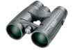 Excursion Ex 10x42 Water/fog Proof Binoculars