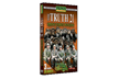 Primos Truth 21 Turkey Dvd