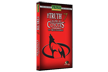 Primos Truth 7 Callin Coyote Dvd