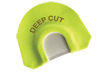 Hs Premium Deep Cut Diaphragm