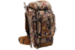 Ox External Frame Pack All Purpose Camo 4400ci (LARGE)