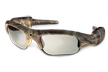 I Kam Xtreme 3.0 Video Eyewear Camo
