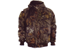 Flintlock Hooded Jacket Mossy Oak Infinity 2x