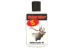 Buck Fever Elk Wallow Juice 4oz